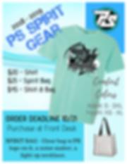 2018 - 2019 Spirt Shirt.png