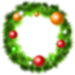 xmas-wreath-holiday-icon-png-19.png