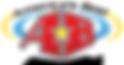 AB-VS-Logo-4C-01.png
