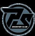 BC Logo Grey.png