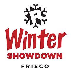 Winter Showdown.png