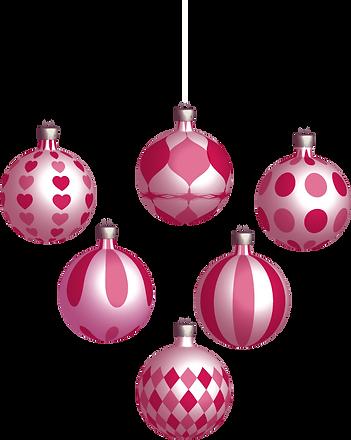 kisspng-christmas-ornament-ball-clip-art