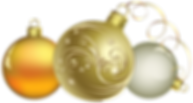 christmas-ball-decor-11533009391mfhso9zl