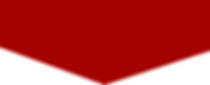 Red-Banner-PNG-High-Quality-Image.png