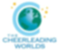 worlds_cheer_logo_200X167.jpg