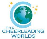 worlds_cheer_logo_200X167.jpg