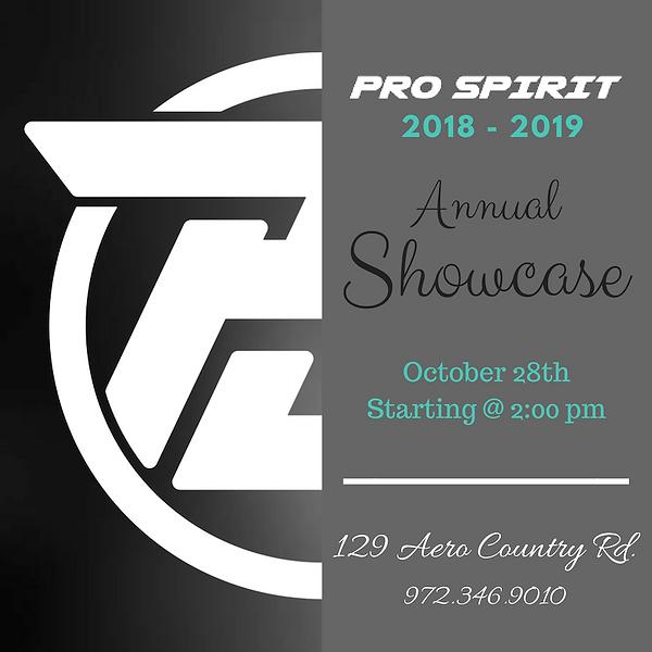Annual Showcase.png