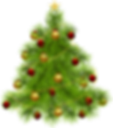 christmas_tree_PNG85.png