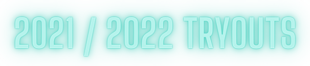 2021 TRYOUTS BANNER.png