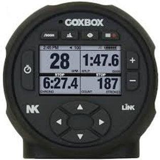 CoxBox GPS