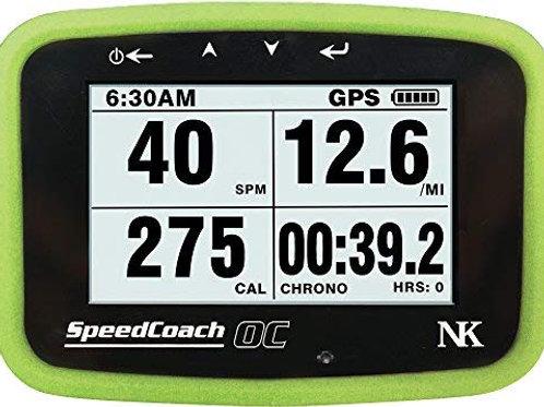 Speedcoach OC