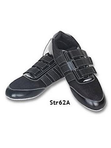 Sapatos dos Finca Pé