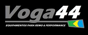 Voga44  Fundo Preto (2).png