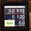 Thumbnail: COXMATE GPS