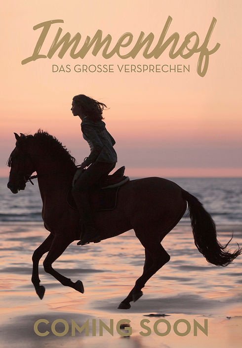 Immenhof2_Poster.jpg