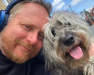Paul and Beardo.jpg
