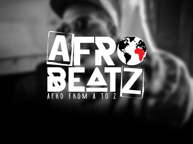 Afrobeatz