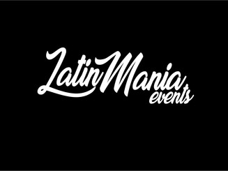 Latin Mania Events