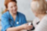 Rural & remote medical services