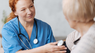 5 Ways to Get the Most Out of Your Doctor's Visit