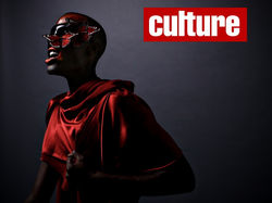 culture spread 1