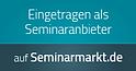 Logo Seminaranbieter.de.png