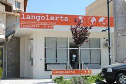 langolerta outside
