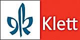 Klett_Logo_für_Webseite_(genehmigt).jpg