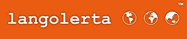 langolerta International Language School & Digital Language Travel registrierte Marke be EUIPO