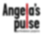 angelaspulselogo-e1411683246234.png