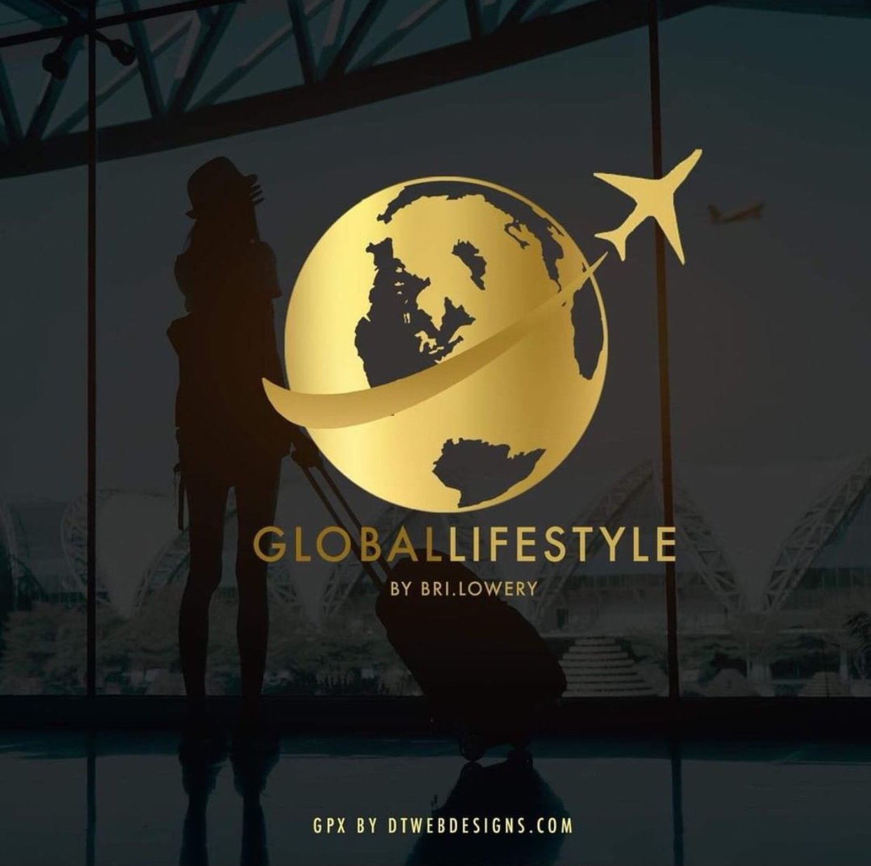 GLOBAL LIFESTYLE
