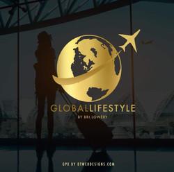 GLOBAL LIFESTYLE