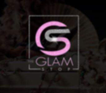 GLAM SHOP