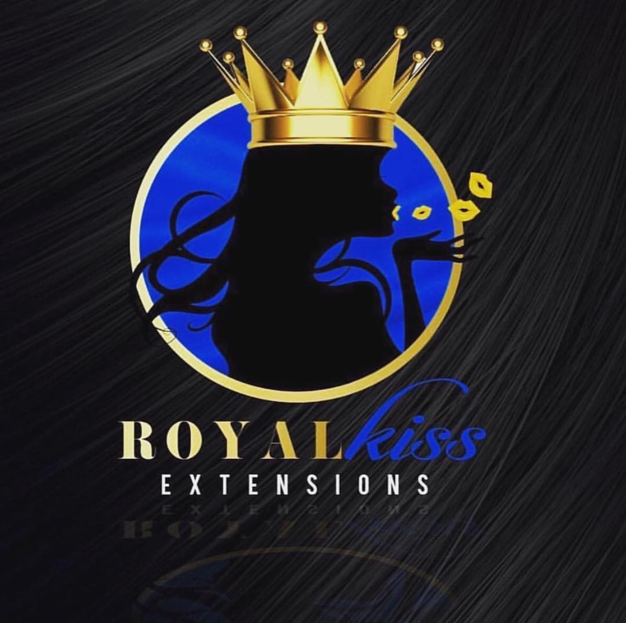 ROYAL LOGO DESIGNS