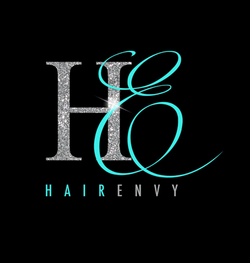 TRUSTED HAIR COMPANY