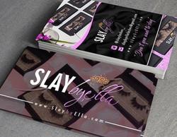 Eyelash Slay