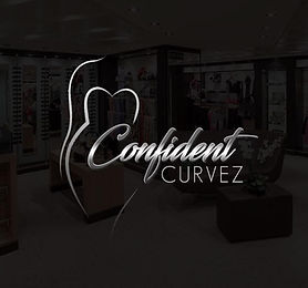 PLUS SIZE & CURVE CLOTHING
