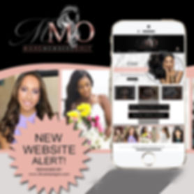 BRIDAL EXTENSION WEBSITES