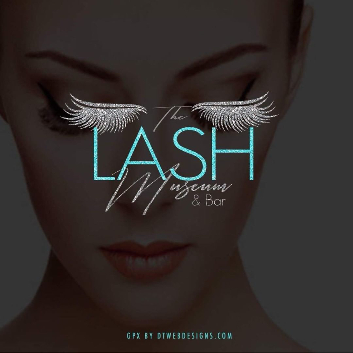 THE BEST LASHES