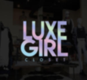 LUXE ONLINE BOUTIQUE