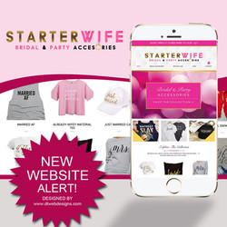 ONLINE STORE WEBSITES