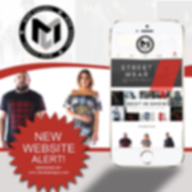 MENS ONLINE STORE