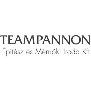 Teampannon.jpg