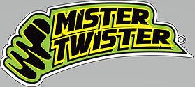 Mr. Twister logo.jpg
