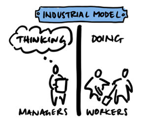 thumbnail_Collective Leadership icon.jpg
