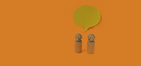 Wooden-People-1-large-banner_edited.png