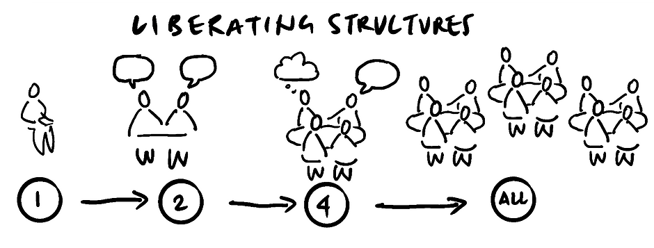 lib structures illustration.png