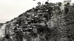 Unidos do Jacarezinho: Um outro olhar sobre a favela