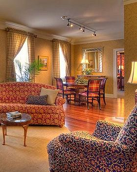 suite at Charley.creek.inn.jpg