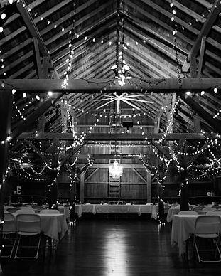 Interior The Rustic Barn at Hopewell.jpg